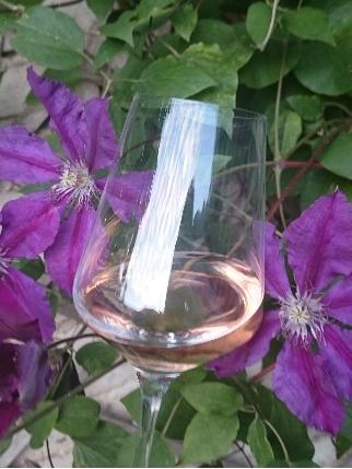 wijn sulfiet rosé pasen