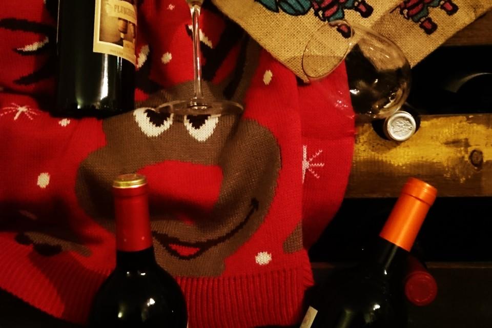 kadotips feestdagen