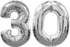 30 slingers