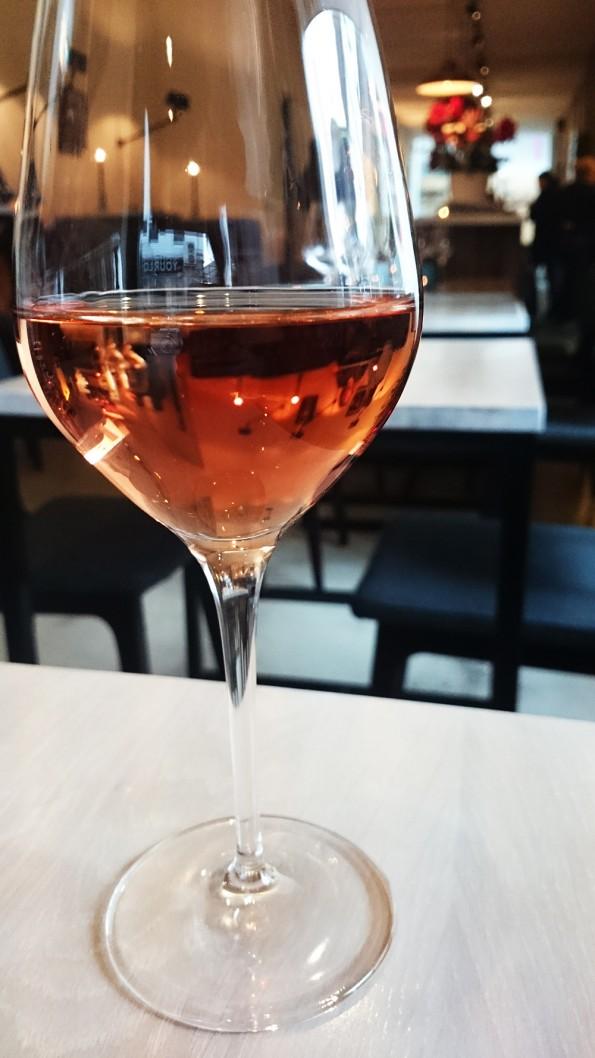 wijntip Zies