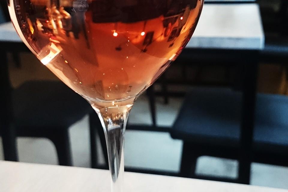 wijntip Zies wijntermen