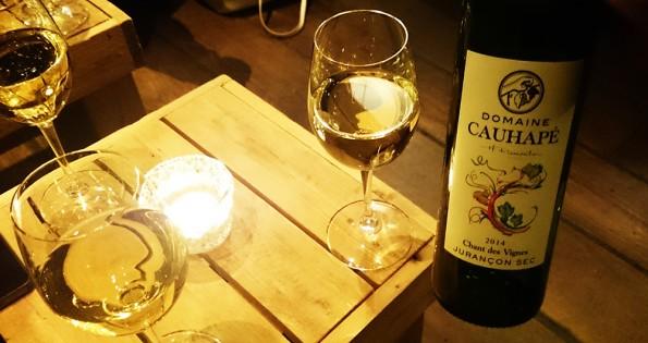 wijntip vinvin