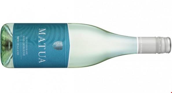 Matua Sauvignon Blanc