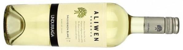 Undurraga Aliwen Sauvignon Blanc