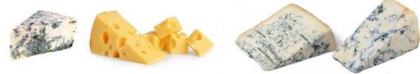 rest kaas en wijn