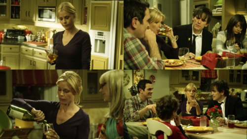 wine-moments-claire modern family