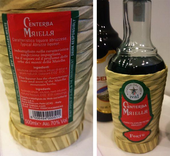 italiaanse-kruidendrank