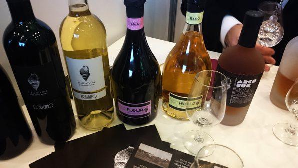italiaanse-wijnen-van-illica-vini