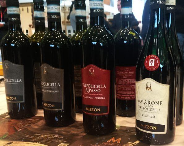 italiaanse-wijnen-mizzon