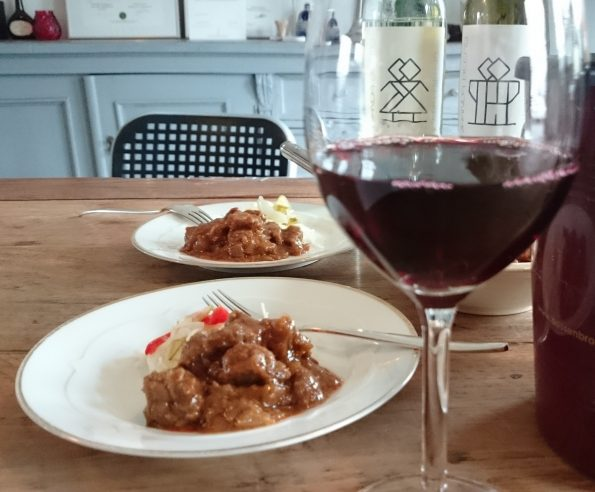 Celebrate diversity wijn-en-eten
