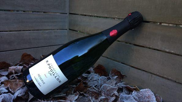 champagne oud en nieuw r pouillon
