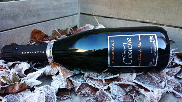 champagne oud en nieuw vincent couche