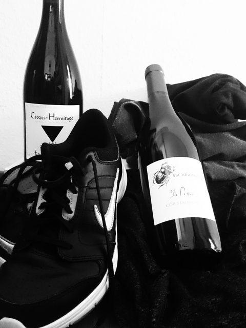 wijnfitness