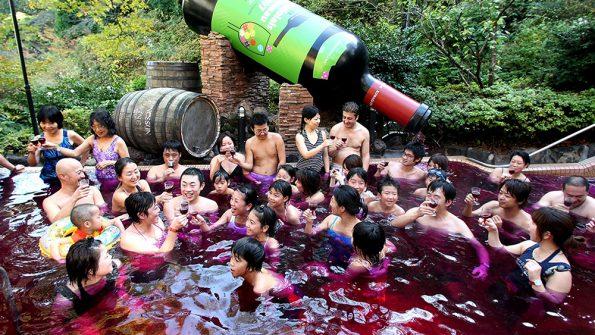 wijnbad 1