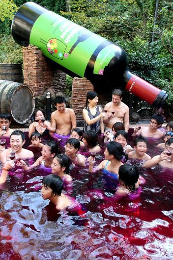 wijnbad 3