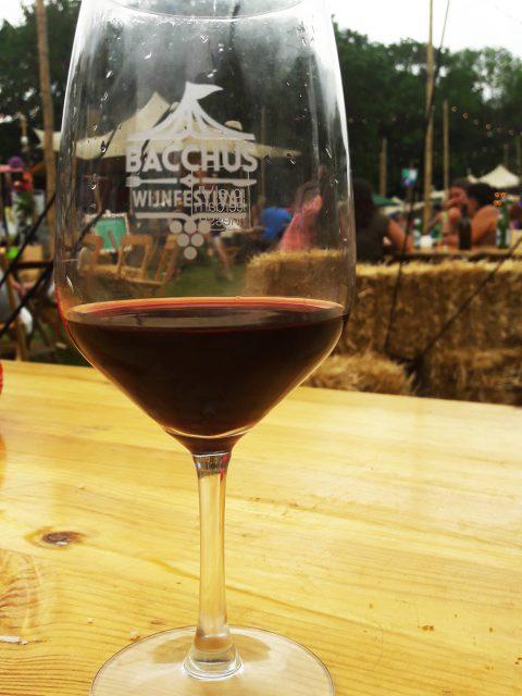 Bacchus Wijnfestival 2017 4