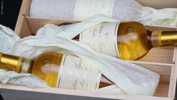 Bordeaux dyquem