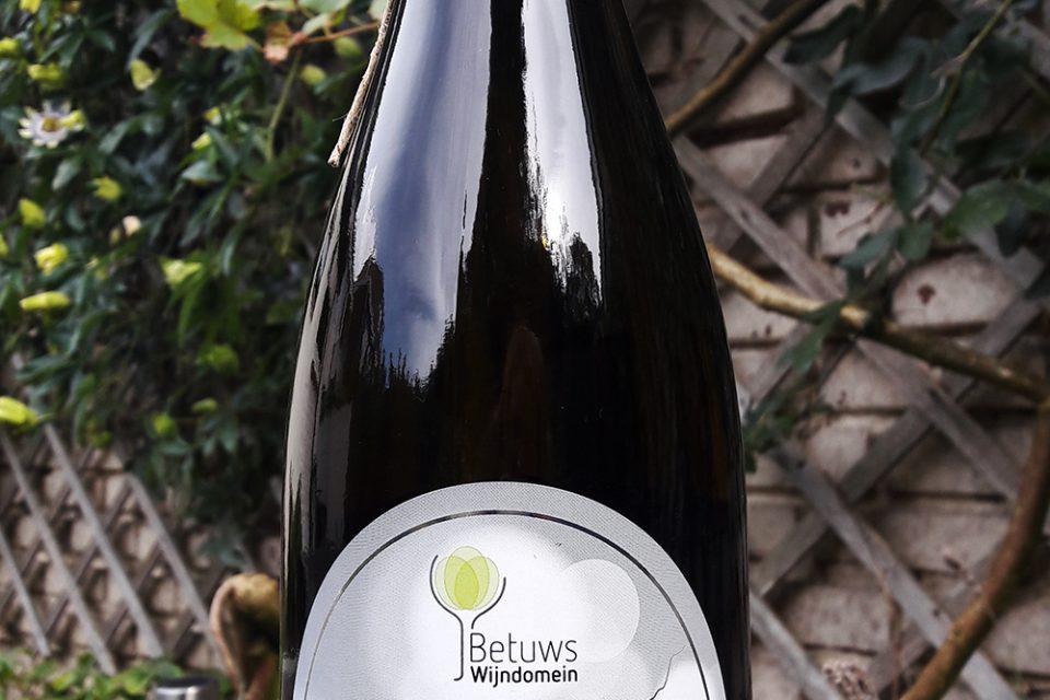 open wijngaard dagen 2