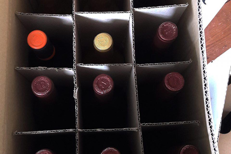 wijnveiling 1