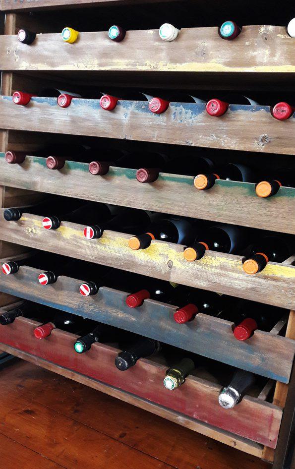 wijnveiling 3