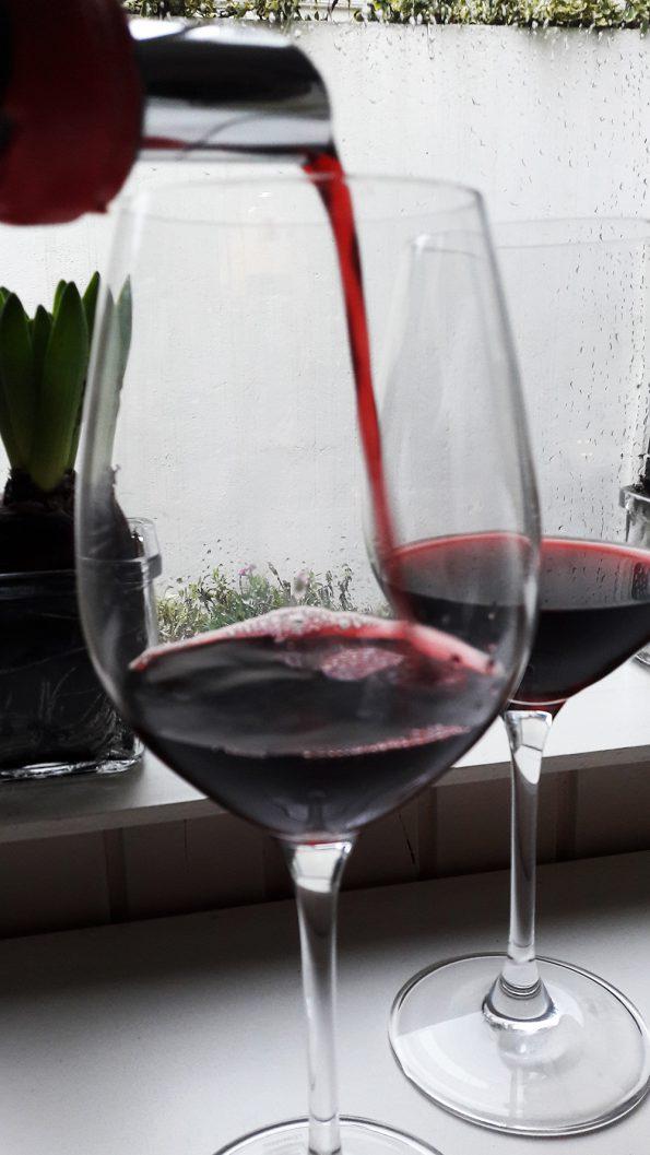 Jislaaik wines 3 zuid-afrika