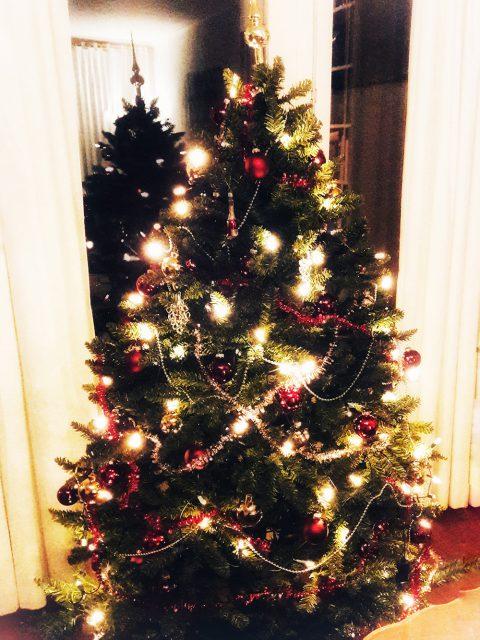 kerstwijnen 3
