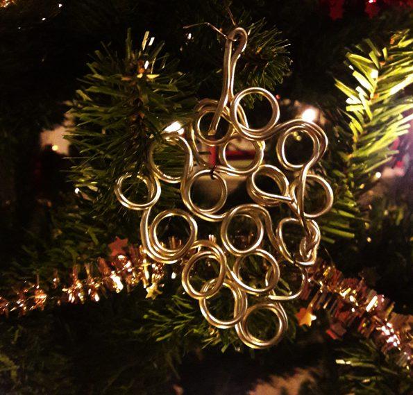 kerstwijnen 4 kerstdiner