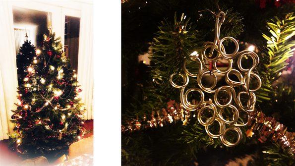 kerstwijnen 5