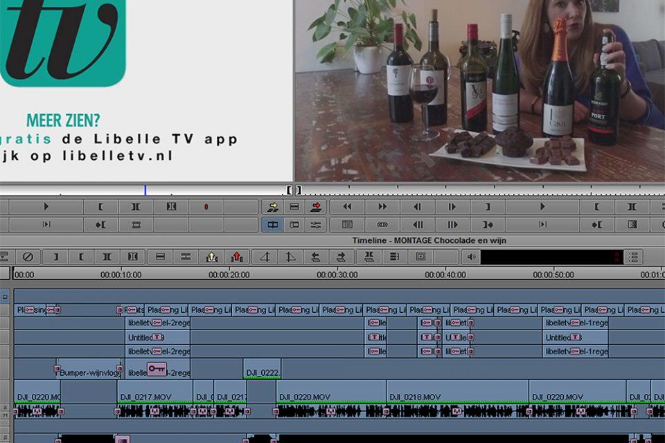 wijnvlog 3