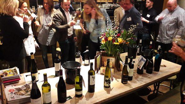 insta wine event 3