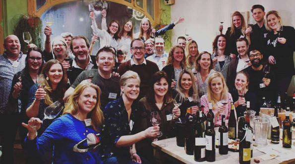 insta wine event 5