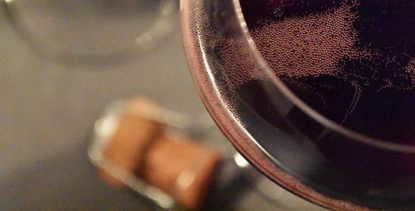 chocolade en wijn 1