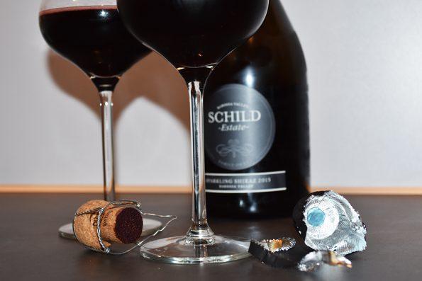 chocolade en wijn 2