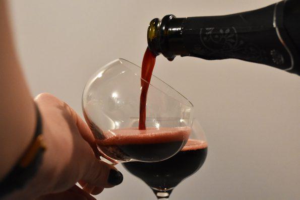 chocolade en wijn 3