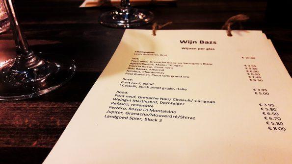 wijnbar bazs 3