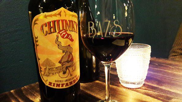 wijnbar bazs 4