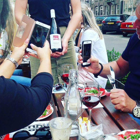 winnen wijnspijs wijn 1