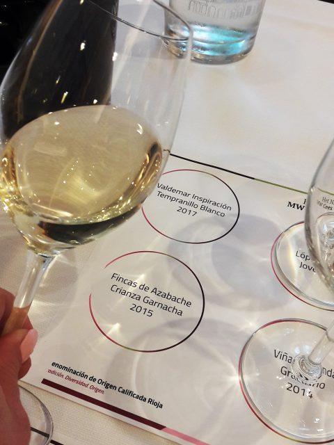 Rioja wijn wijnblogger 11