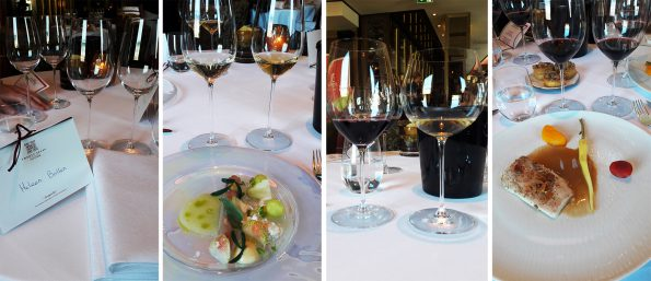 Rioja wijn wijnblogger