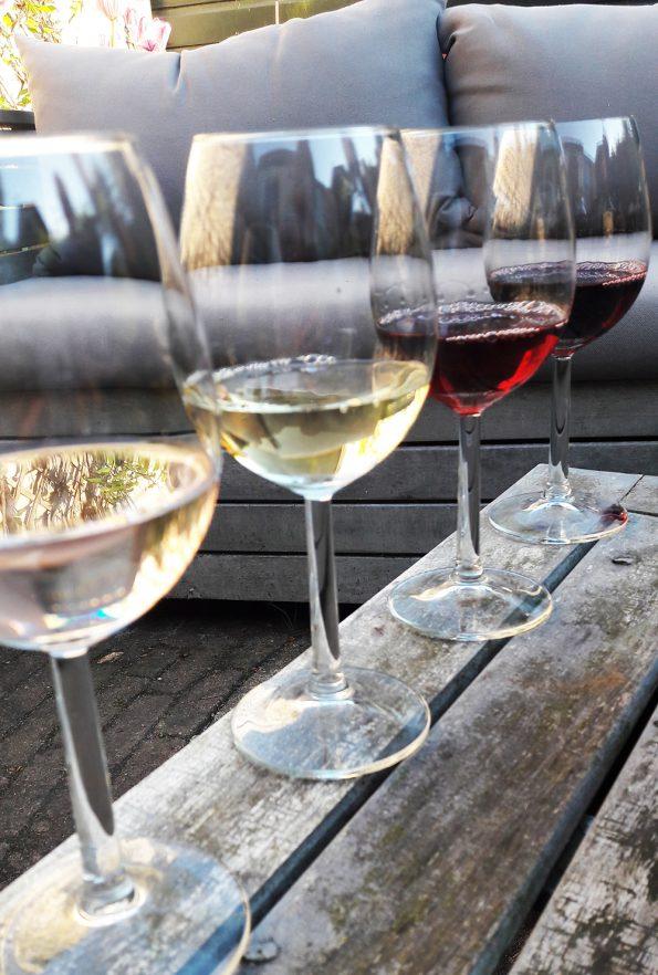 bbq wijn 4