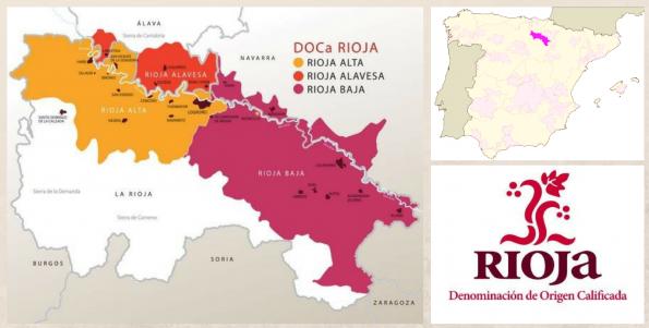 Rioja wijn wijnblogger 8