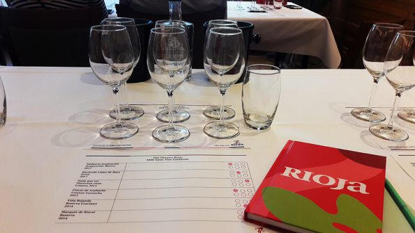 rioja wijn wijnblogger 5