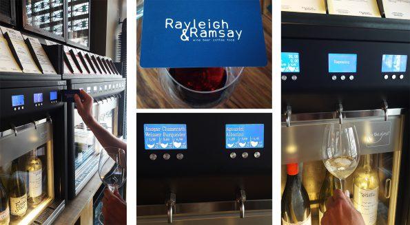 wijnbar Rayleigh Ramsay 4