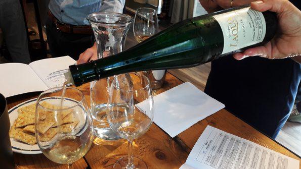 Duitsland Duitse wijn 4