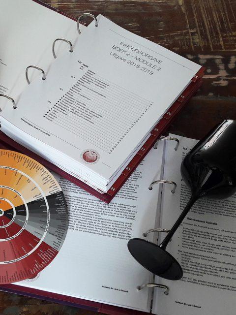 vinologenopleiding 4