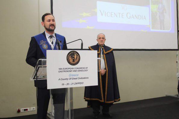 Vicente Gandia 2