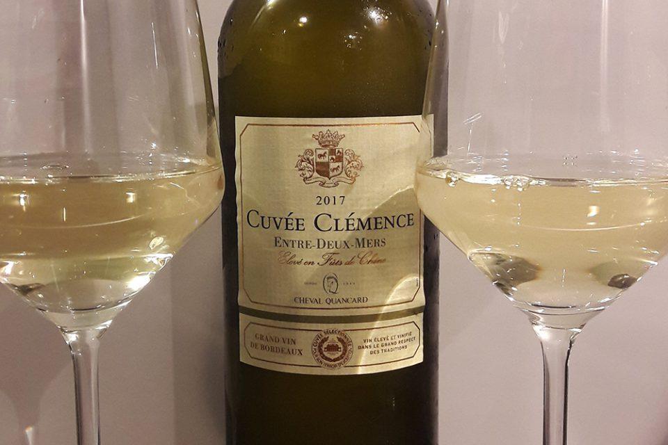 wijn tip Bordeaux1
