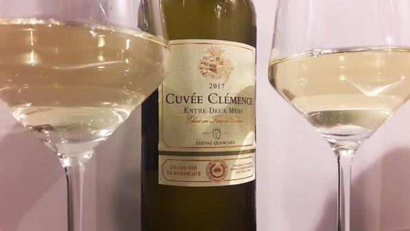 wijn tip Bordeaux3