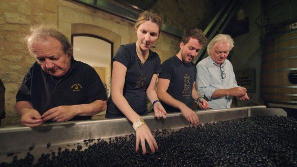 wijnmakers 4