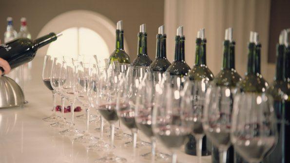 wijnmakers 5